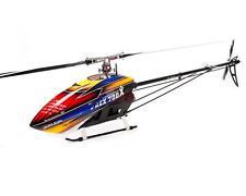 AGNRH70E25XT Align T-REX 700X Dominator Helicopter Kit