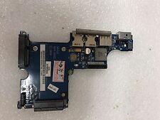 """MacBook Pro 15"""" (Model A1226/A1211) Left I/O Board - Used"""