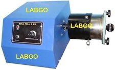 Ball Mill Motor LABGO 401