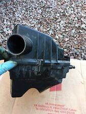 Vauxhall Corsa D 1.0 1.2 1.4 Twinport Air Filter Box Airbox 55557185 59105