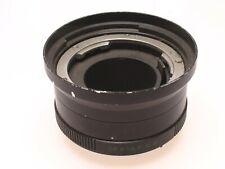 Leica Macro Extension Tube for 60mm F2.8 R Macro