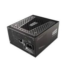 Seasonic SSR-750TR PRIME Ultra 750W 80 PLUS Titanium ATX12V Power Supply