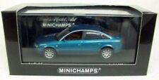 Voitures, camions et fourgons miniatures A6 pour Audi