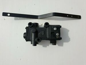 FOTON,LOVOL,EUROPARD 25HP TRACTOR.  LIFT DISTRIBUTOR ASSEMBLY