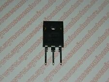 MJW16212  NPN BP Power Deflection Transistor