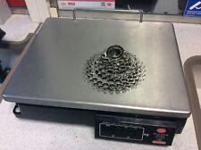 Shimano 105 Cassette, CS-5800, 11 speed, 11-32