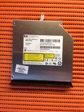 DVD REWRITER DVD/RW INTERNA SATA HP COMPAQ CQ61 MOD: GT30L AD-7561S  517850-001