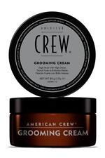 American Crew Grooming Cream Tenuta Forte Finitura Molto Brillante 85g