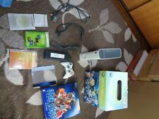 Microsoft Xbox 360 Star Ocean 4 Limited Edition Console System Boxed Tested Work