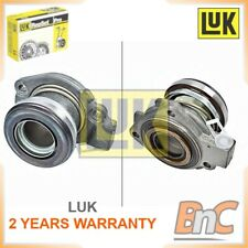 LUK HEAVY DUTY CLUTCH CENTRAL SLAVE CYLINDER FOR OPEL VAUXHALL CHEVROLET SAAB