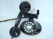 Antique original Western Electric 202 Telephone works F1 handset