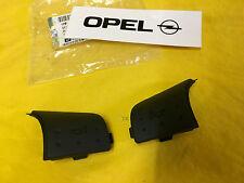 NEU ORIG Opel Tigra B Twin Top Corsa C Combo Meriva A Tasten f Hupe Signalknopf