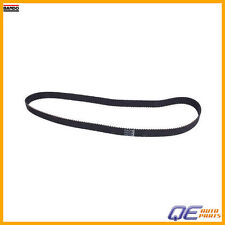 Eng Timing Belt for Lexus GS400 LX470 SC430 Toyota Land Cruiser Sequoia Tundra