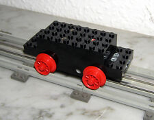 LEGO® 810 Eisenbahn 4,5V Motor Electric Train Motor 4.5V Type II x469b 4V Trains