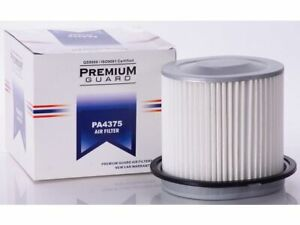 Air Filter For Ram 50 Raider 2000 GTX Colt Summit Talon Vista Elantra HR69N4