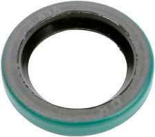 Manual Trans Seal Front SKF 10515