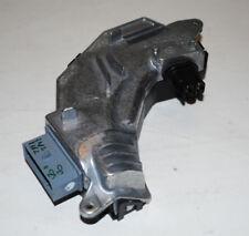 Original Vauxhall Regulator Fan Control Unit Vectra C Signum 13250114 GM