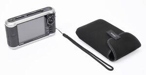 Epson P-3000 Multimedia Storage Viewer