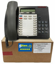 Mitel Superset 4025 Backlit Phone 9132 025 202 Renewed1 Yr Warranty