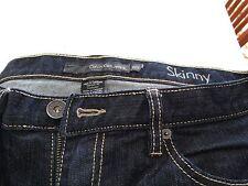 Calvin Klein Ladies Denim Jeans