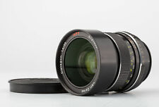 Carl Zeiss Distagon 1,4/35mm HFT QBM Rollei  SHP 63125