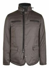 DKNY men's padded jacket with removable gilet size XXL* - concealed hood