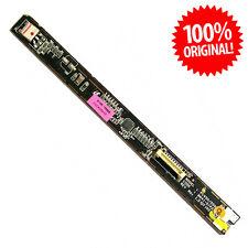 Botonera Samsung Bn96-13389b / Bn41-01421a