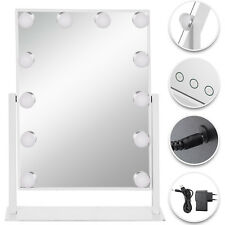 Home D 233 Cor Mirrors For Sale Ebay