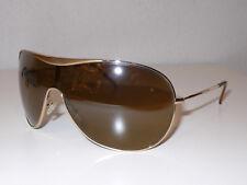 OCCHIALI DA SOLE NUOVI New Sunglasses GIORGIO ARMANI  -60% Outlet UNISEX
