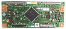 Vizio E60-C3 072-0001-4809 T-Con Board (RUNTK5489TP)