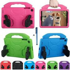 """For Samsung Galaxy Tab A 10.1"""" T510 T515 Kids Friendly EVA Foam Stand Case Cover"""