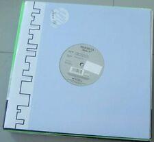 """Marascia Shake it (#zyx/hno5118)  [Maxi 12""""]"""
