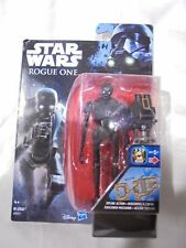 Star Wars - Rogue One - K-2SO