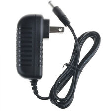 AC Adapter for Booster PAC TCB-ESA217 Model No. ES5000 ESP5500 Battery Charger