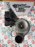 Turbocharger BMW 2.0 120d 220d 320d 420d 520d GT X1 3 xDrive20d 135kW 1165724779