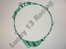 Clutch Cover Gasket Yamaha YZF-R1 98-03 4XV 5JJ 5PW FZS 1000 Fazer 01-05 5LV 1C2