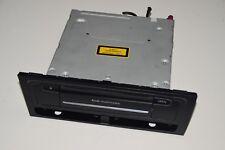 ORIGINAL AUDI multimedia 8t1035670e MMI 3 G Navigation Gps Navi a4 8k q5 8r a5