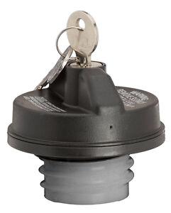 Locking Fuel Gas Cap Toyota LEXUS Subaru SAAB Nissan NEW