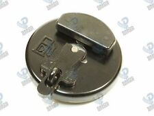 7X7700 CATERPILLAR FUEL CAP
