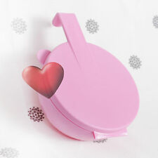 NEW Tupperware Pink Forget me Not Keeper Tomato Onion