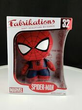 Fabrikations SPIDER-MAN - Marvel Collector Corps Exclusive - Funko - NEW