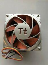 Thermaltake Copper Fan Assembly