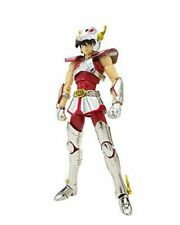 Bandai Saint Seiya Saint Cloth Myth: Saint Cloth Myth Pegasus Seiya (Versione Revival) Action Figure