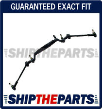 MERCEDES SLK230 SLK320 Center Drag Link Tie Rod Rods 170 463 01 15 / 1704630115