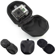 Durable Shockproof EVA Camera Protective Bag Case Pouch for GoPro Hero 2/3/3+/4