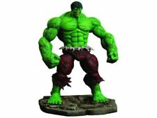 Marvel Select Incredible Hulk Action Figure Diamond Select Toys Llc Brand New