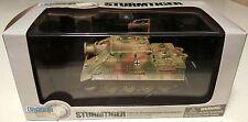 DRAGON ARMOR 1/72 Sturmtiger, 1001st Sturmmorser Kompanie, Germany 1945 60026
