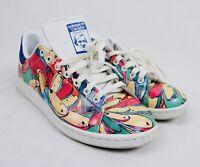 Adidas Women's Originals - S32036 Stan Smith Shoes Size 11
