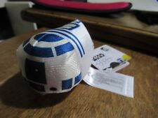 Star Wars Tsum Tsum - R2 D2, BNWT.