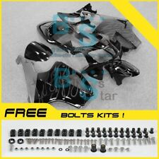 Fairing For HONDA VTR1000 RVT RC51 SP1 SP2 00 01 02 03 04 05 06 2000-2006 23